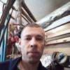 Юрий Устьянцев, 30, г.Челябинск