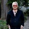 Zoro, 50, г.Симферополь