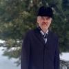 Владимир, 50, г.Красноярск