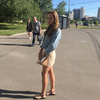 Лейла, 21, г.Чертково