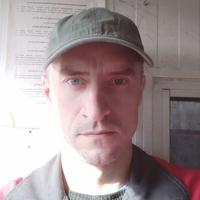 Александр, 41 год, Близнецы, Минск