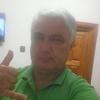 Юрий, 59, г.Хоста