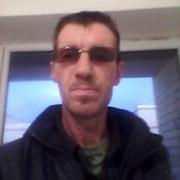 Андрей, 44, г.Атырау
