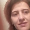 billure, 41, г.Баку