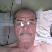 Володя 58 Нижневартовск
