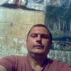 valeriy, 44, Kirovsk