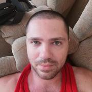 Dima, 34, г.Южноукраинск