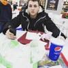 Илья, 23, г.Обнинск
