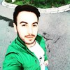 Maksat, 29, г.Баку