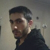 Ibrahim sali, 31, г.Bad Schwalbach