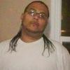 Jonathan, 29, Providence