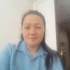 Virgie, 49, г.Даммам