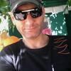 Евгений, 40, г.Ростов-на-Дону