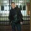 игорёк, 32, г.Ургенч