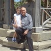 temo, 65, г.Тбилиси