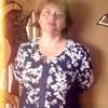 Елена, 49, г.Черлак