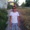 костик, 41, г.Самара