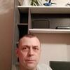 Володя, 46, г.Йошкар-Ола