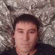 Умар, 31, г.Красноярск