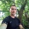 Алексей, 42, г.Ставрополь
