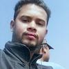Main Uddin, 25, Chittagong