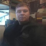 Виталий Скачедубов 38 Елань