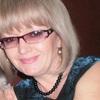 Елена, 46, г.Рудный