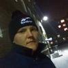 vika, 29, г.Норильск