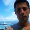 Кирилл, 28, г.Батуми