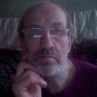 валерий, 66 лет, Рак, Новокузнецк