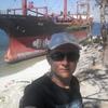 Юрий, 41, г.Рязань