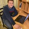 Андрей, 38, г.Новый Уренгой
