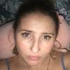 Екатерина, 41, г.Киров