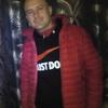 Diman, 32, г.Краматорск
