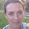 lina, 41, г.Каунас