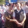 Татьяна, 40, г.Амвросиевка