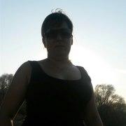 Виктория, 28, г.Звенигород