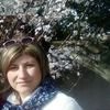 оксана, 41, г.Милан