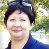 Елена, 57, г.Мариуполь