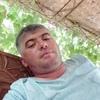 парвин, 38, г.Худжанд
