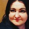 Юлия, 38, г.Красноярск