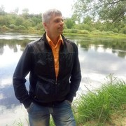 Сергей 45 Пинск