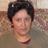 Vera, 44, Agapovka