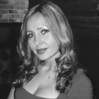 Татьяна, 36 лет, Весы, Екатеринбург