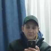 Эдуард, 43, г.Воронеж