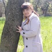 Татьяна 39 Невинномысск