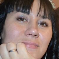Татьяна, 38 лет, Овен, Сыктывкар