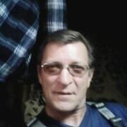Андрей 55 Нижний Одес