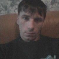 aleksei, 33 года, Рак, Братск
