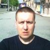 Alexander, 42, г.Запорожье
